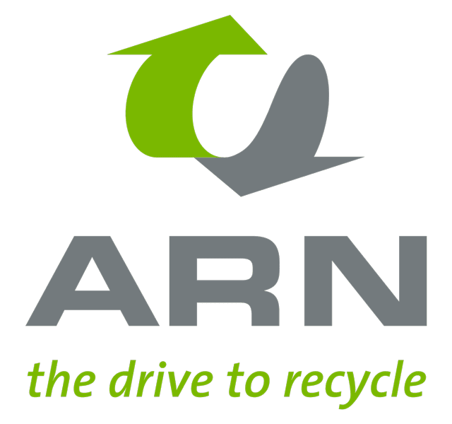 ARN Auto recycling