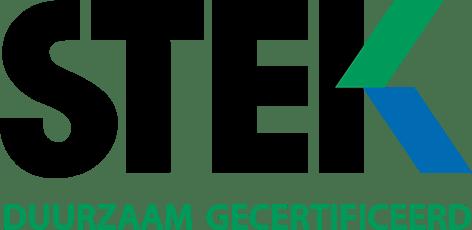 Stek Stichting Emissiepreventie